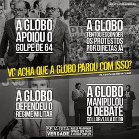 GloboManipula50anos