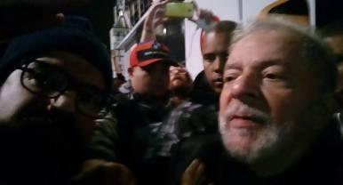 Lula2
